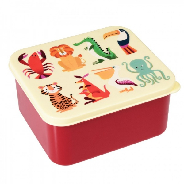 colourful-creatures-lunch-box-26552_1_2