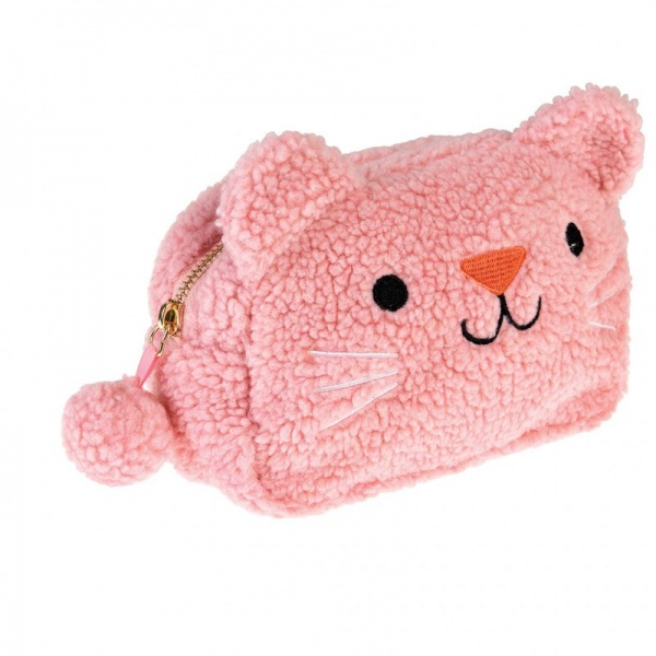 cookie-the-cat-make-up-bag-27995_1